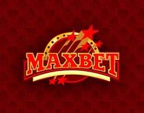 Казино MaxBet с выводом