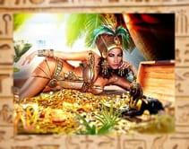 «Лучи богатства»